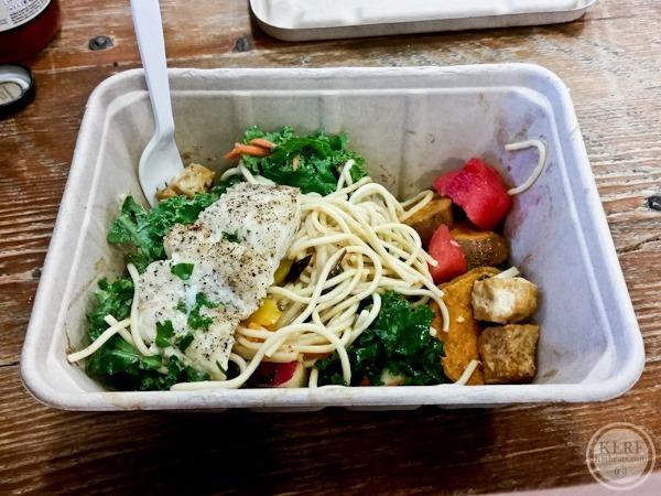 Foodblog-05