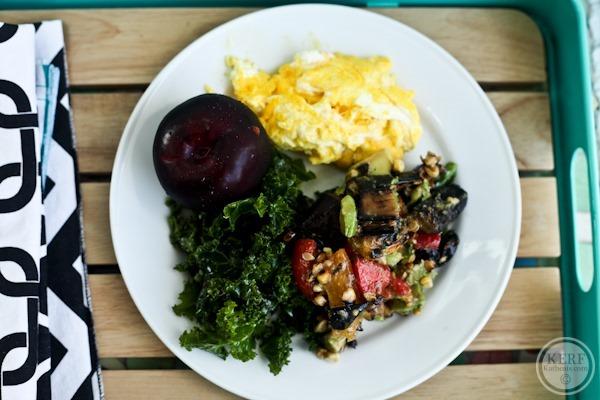Foodblog-0530