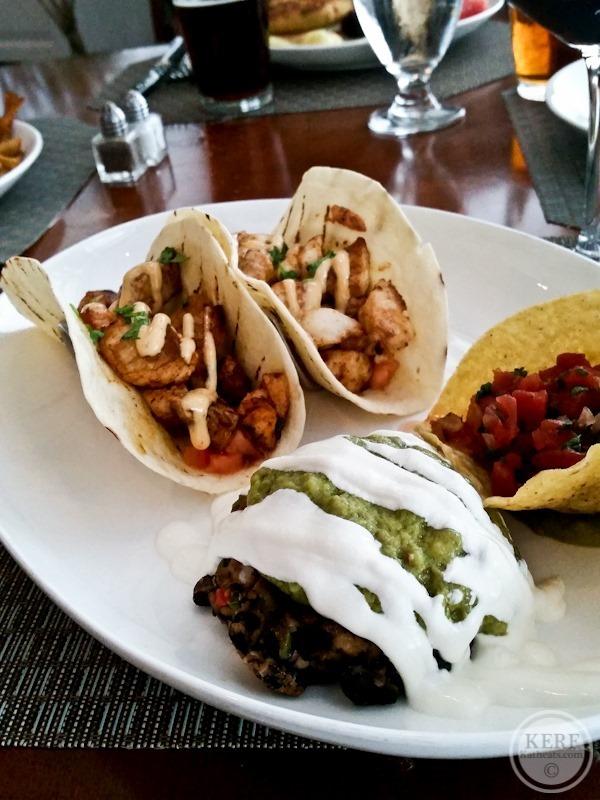 Foodblog-38-2