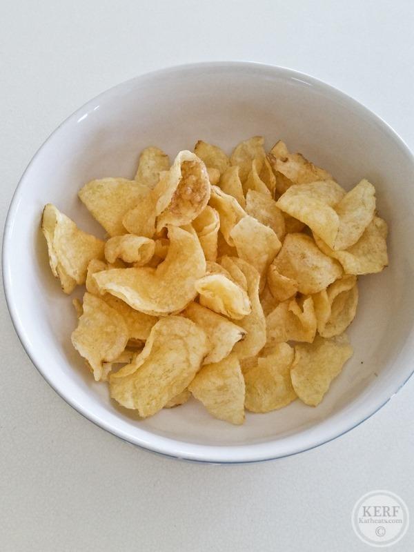 Foodblog-38