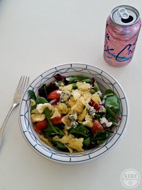 Foodblog-43