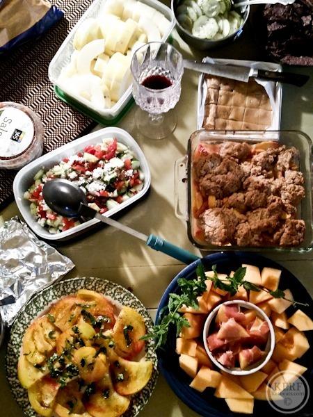 Foodblog-50