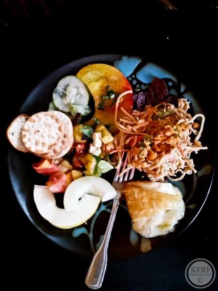 Foodblog-56