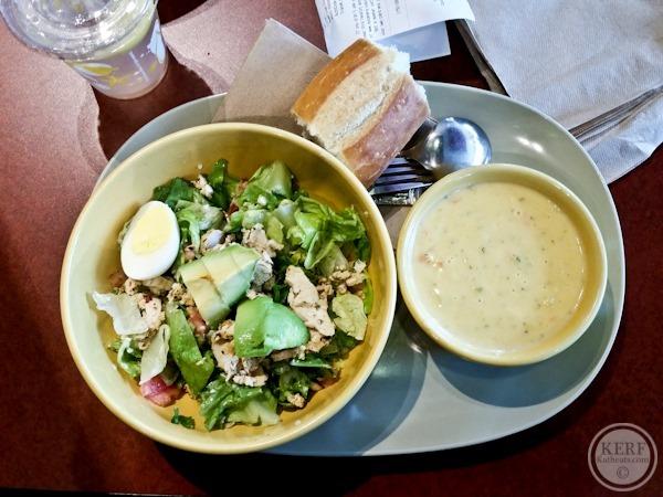 Foodblog-58