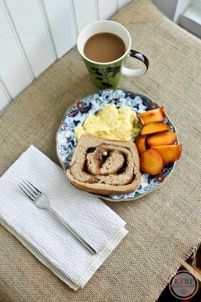 Foodblog-8968