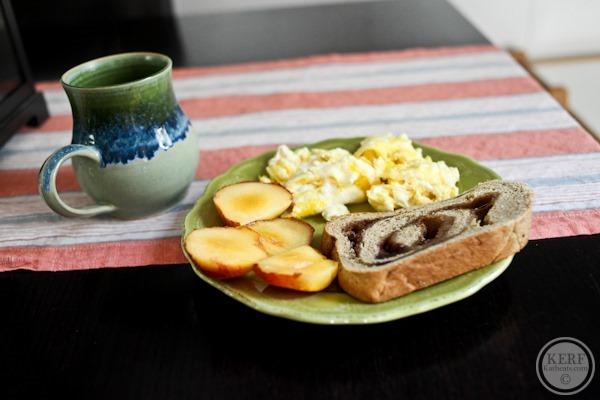 Foodblog-9232
