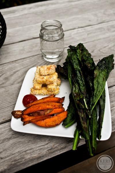 Foodblog-9655