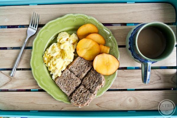 Foodblog-9657