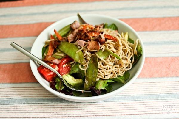 Foodblog-9708