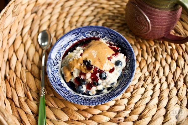 Foodblog-9709