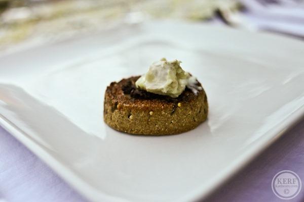 Foodblog-9758