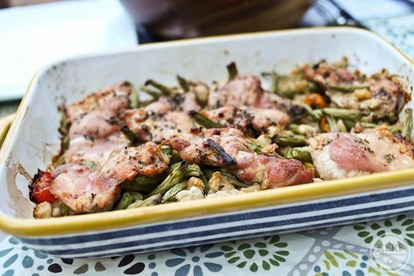 Foodblog-9795
