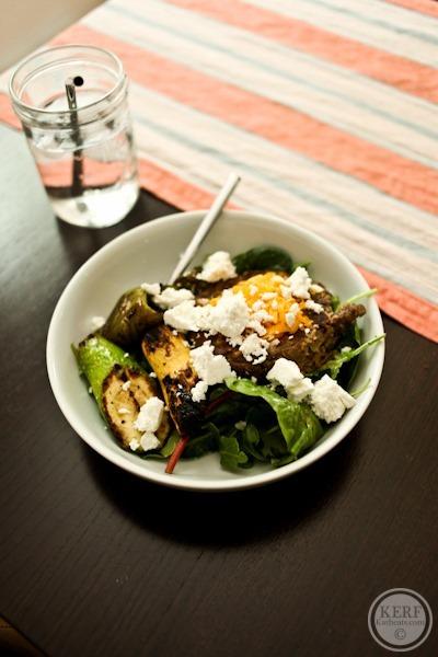 Foodblog-9868