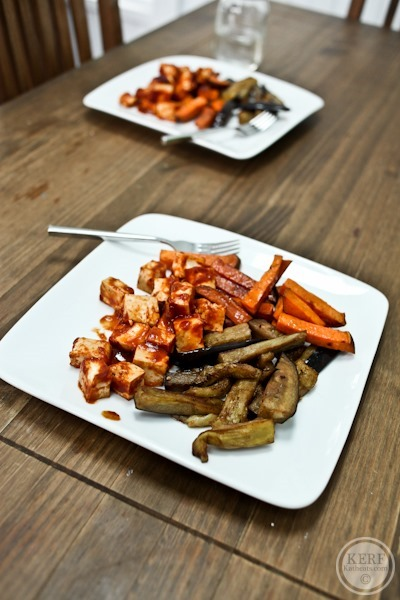 Foodblog-9869