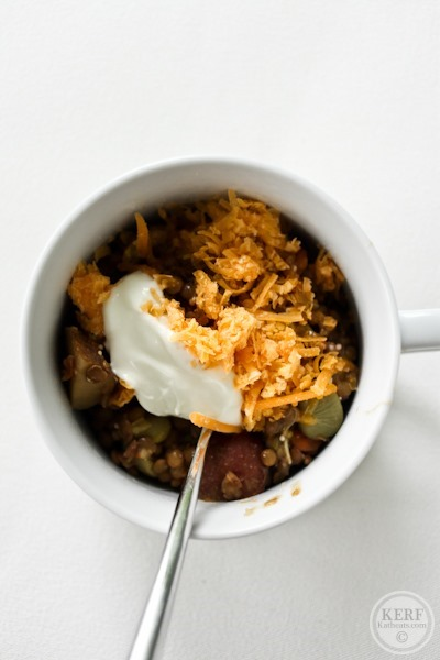 Foodblog-9875
