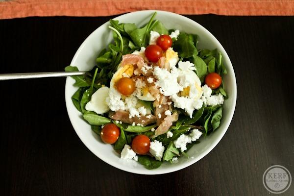 Foodblog-9963