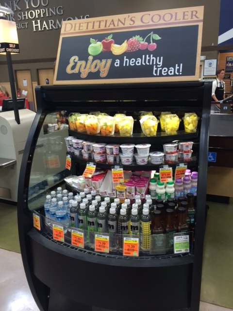 healthy checkout 1