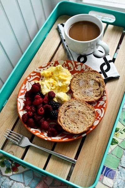 Foodblog-0128