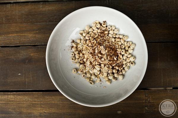 Foodblog-0464