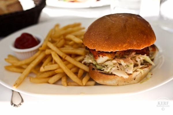 Foodblog-0585