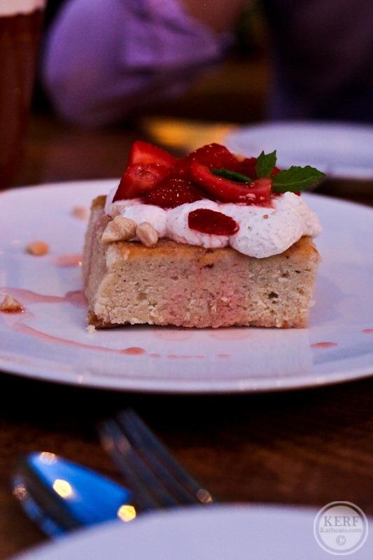 Foodblog-0700