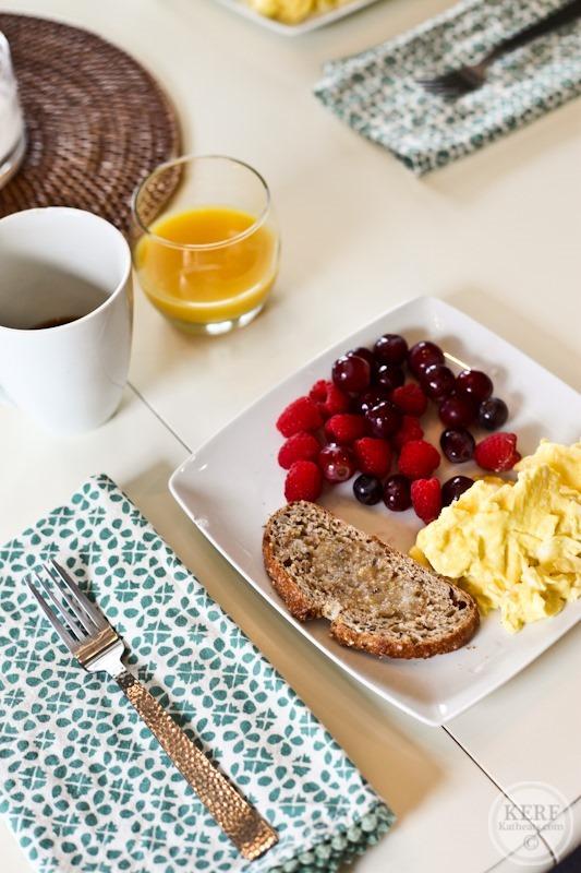 Foodblog-0710