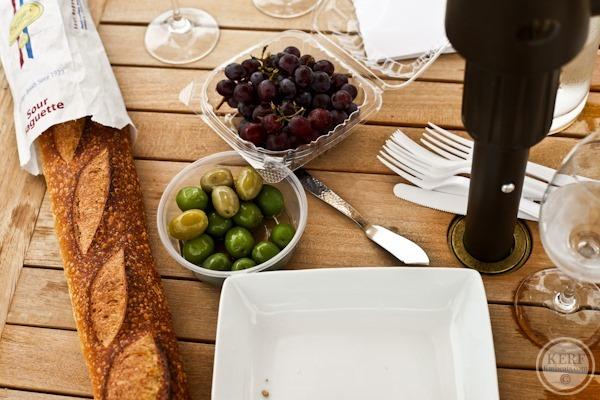 Foodblog-0751