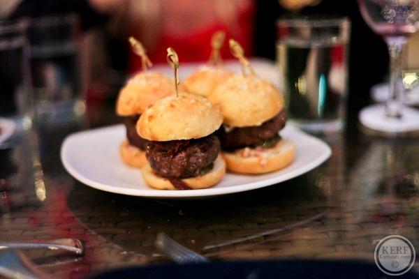 Foodblog-0844