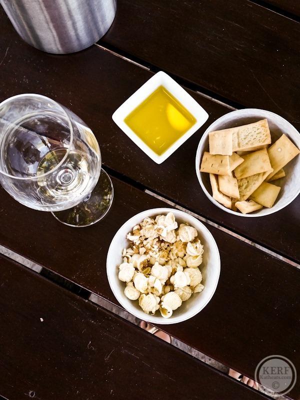 Foodblog-09