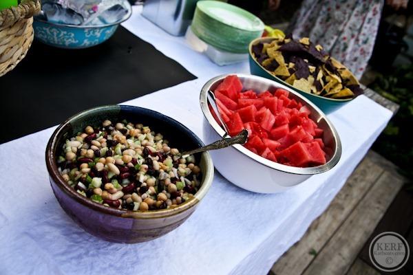 Foodblog-0976