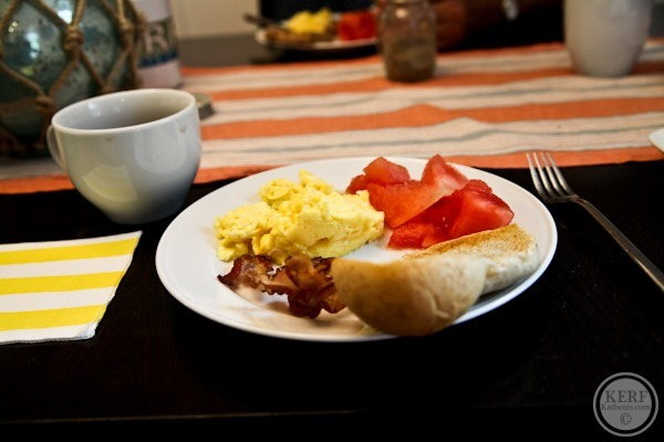 Foodblog-1149