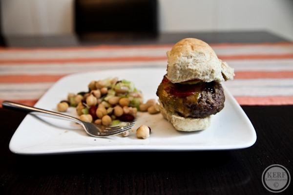 Foodblog-1225