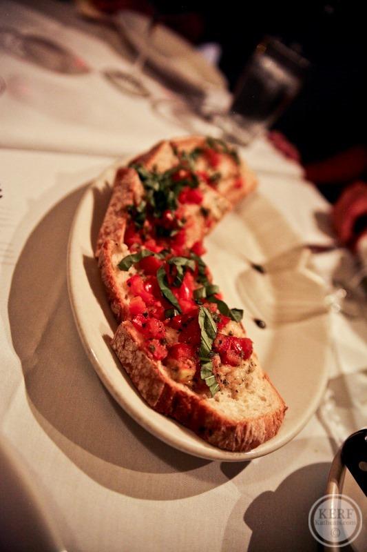 Foodblog-1272
