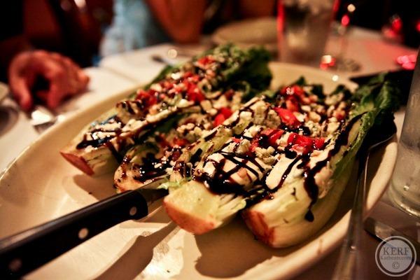Foodblog-1273