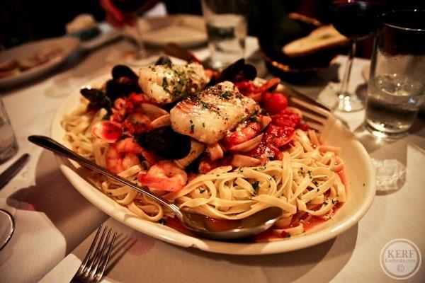 Foodblog-1279