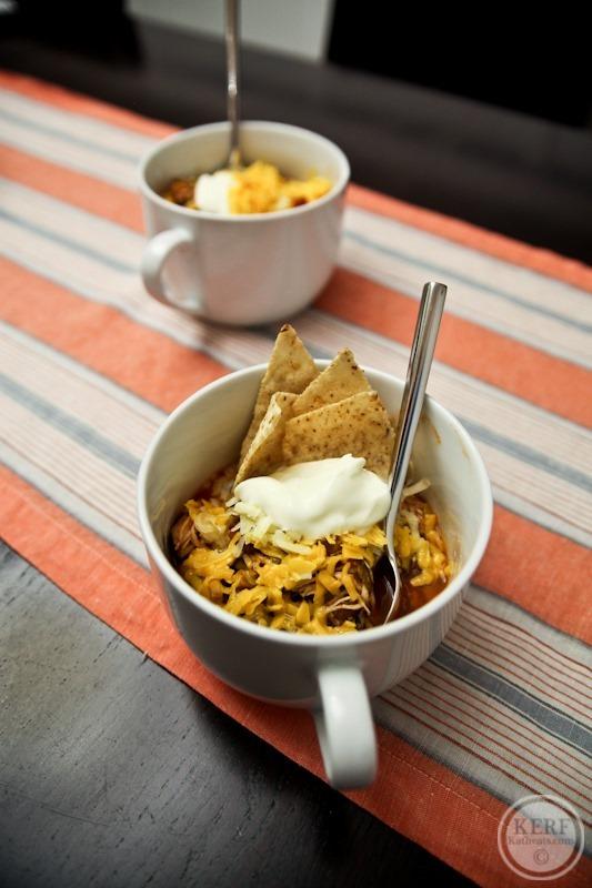 Foodblog-2011