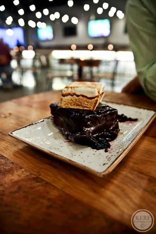 Foodblog-2224