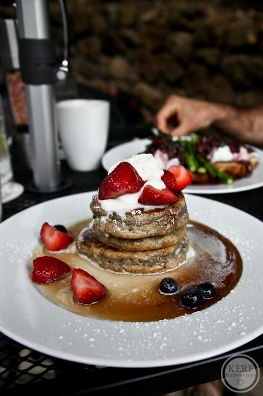 Foodblog-2242