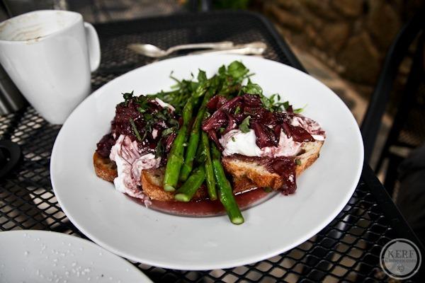 Foodblog-2243