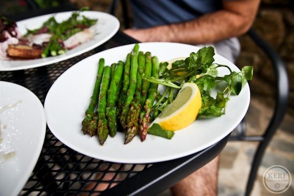 Foodblog-2244