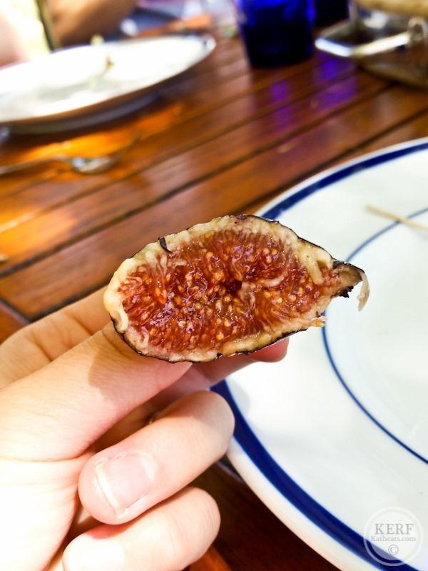 Foodblog-31