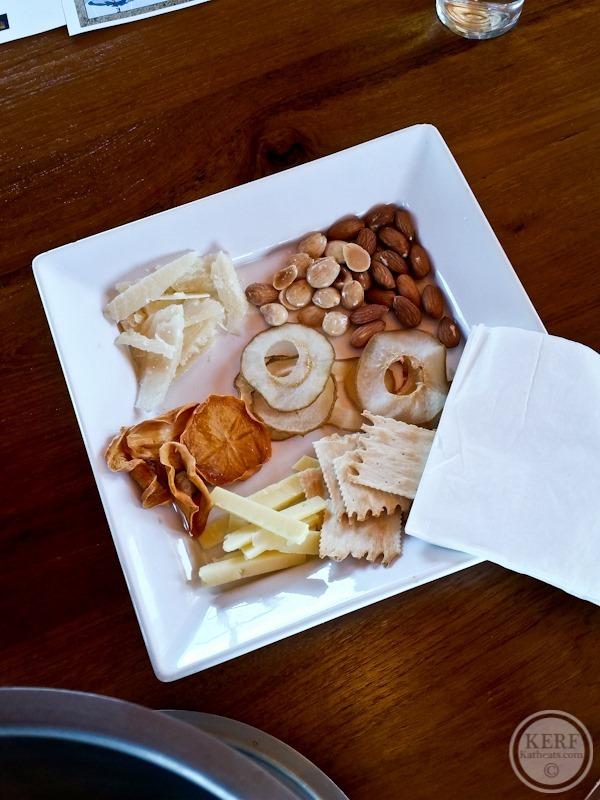 Foodblog-54