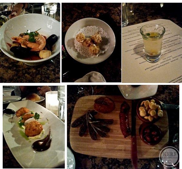 Foodblog-7
