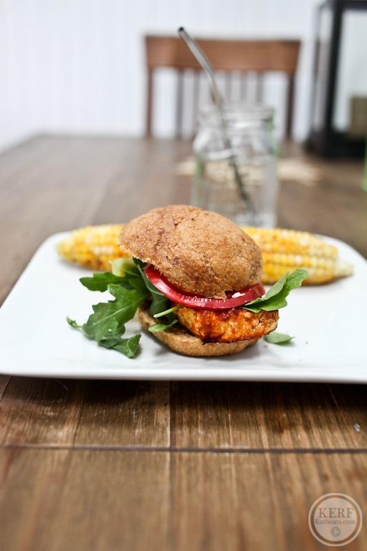 Foodblog-9987