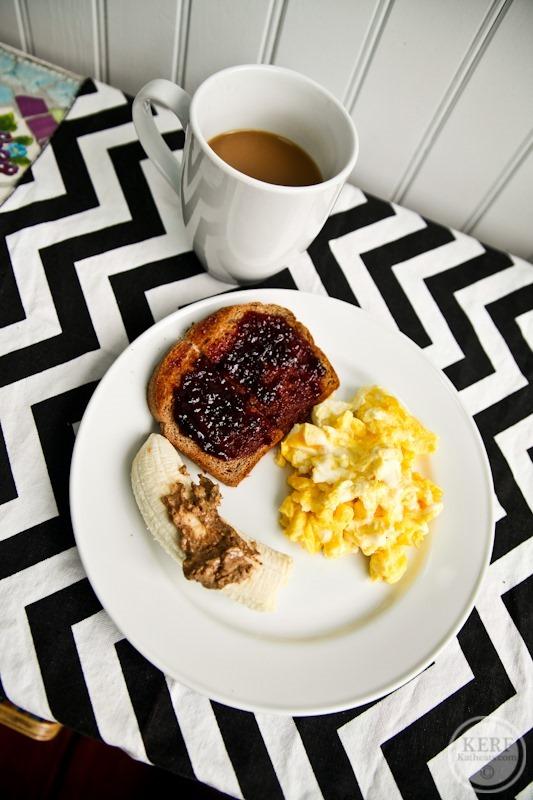 Foodblog-2366