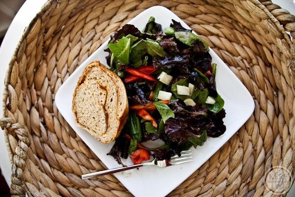 Foodblog-2369