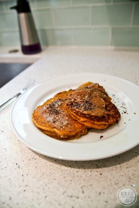 Foodblog-2409