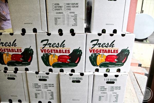 Foodblog-2418