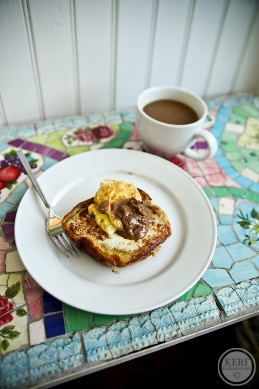 Foodblog-2466