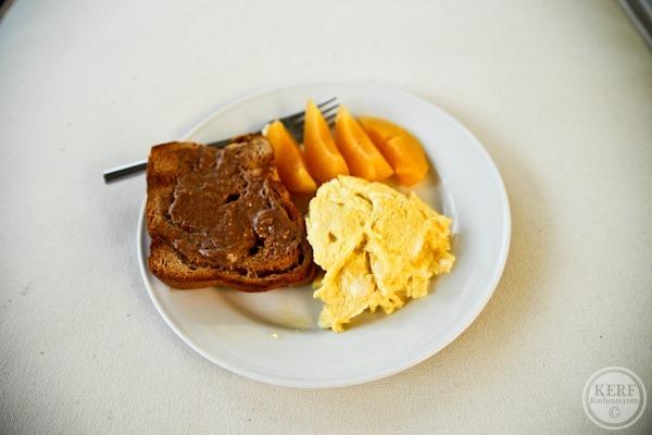 Foodblog-2523